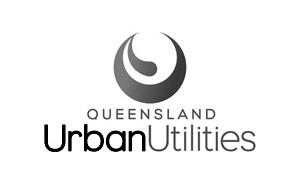 urban-utilities