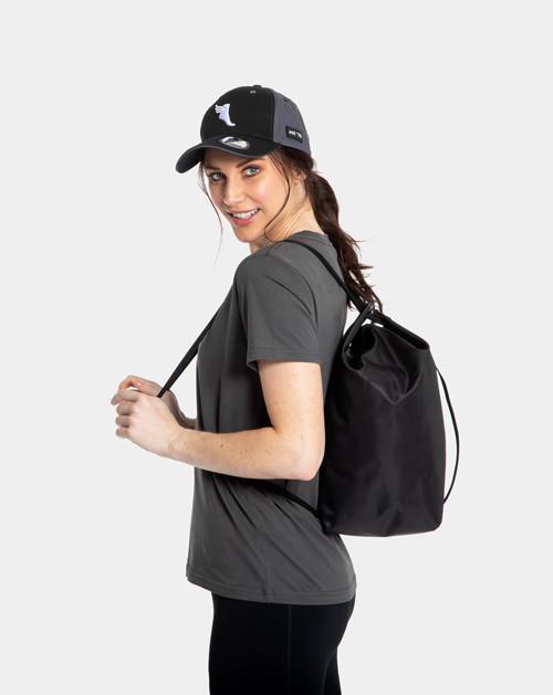 taf-promotiaonl-backpack-premium.jpg