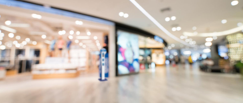 retail-environment.jpg