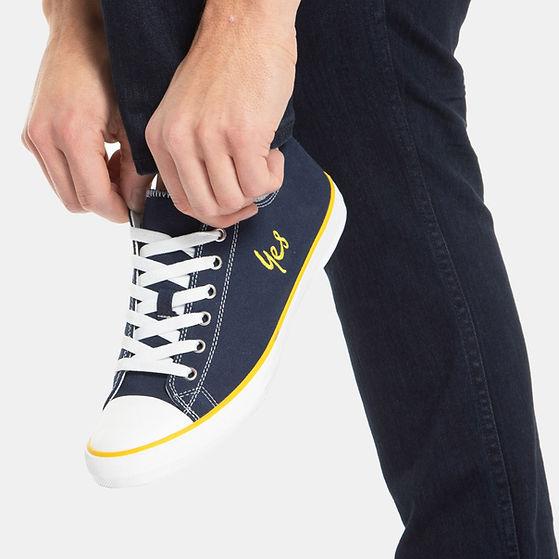 optus custom footwear4.jpg