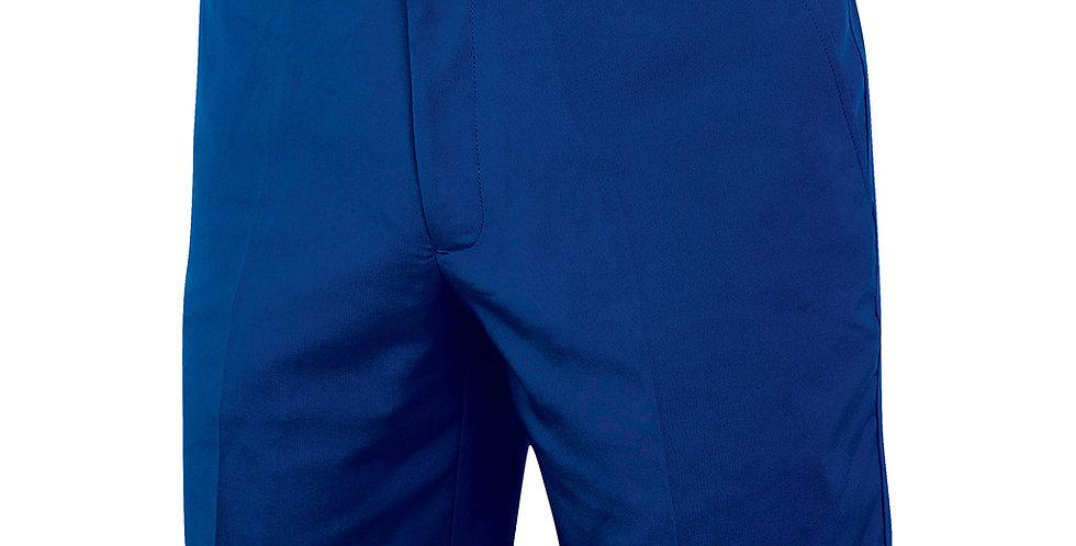 Mens Plain Moisture Wicking Shorts