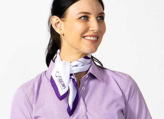 qscan uniforms2.jpg