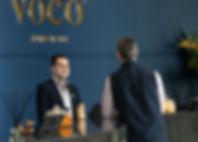 voco-hotel-1-tus.jpg