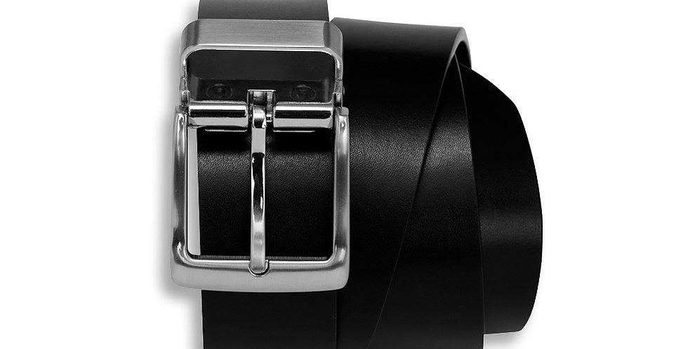Mens Standard Reversible Belt