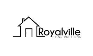 royalville-constructions.jpg
