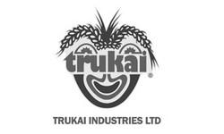 truikai-industries