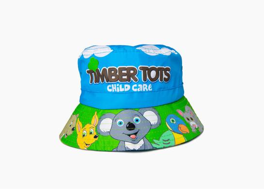 timber totts childcare custom uniform8.j