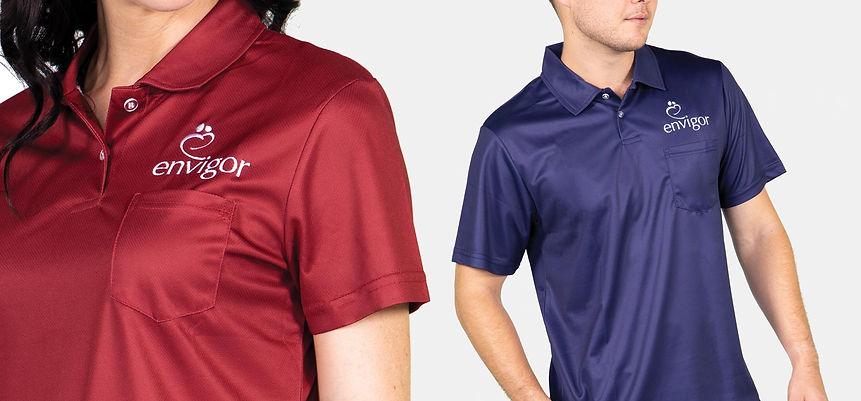 envigor-uniforms-banner.jpg