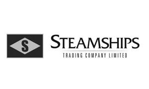 steamships.jpg