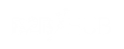 B2B hub logo-white.png
