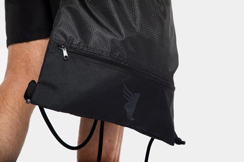 taf-promotional-bag.jpg