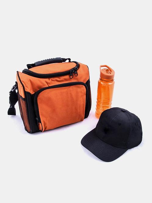Custom Merchandise Packs