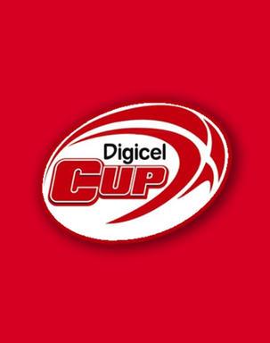digicel-cup-case-study-tile.jpg
