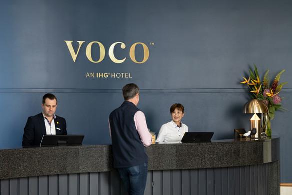 voco-hotel-12-tus.jpg