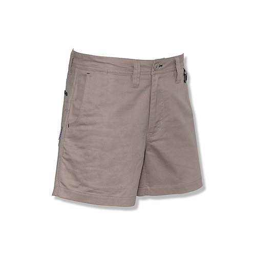 Mens Rugged Short short