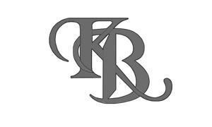korobo-logo.png