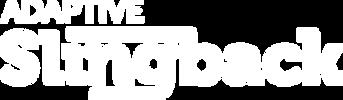 Adaptive Slingback Logo_REV.png