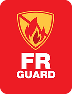FR-Guard-primary-badge-stacked.png