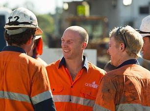 Open Cut Mining - Employees.jpg