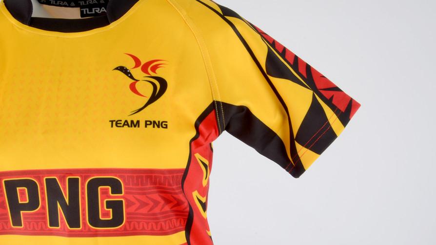 png artwork pacific uniforms3.jpg