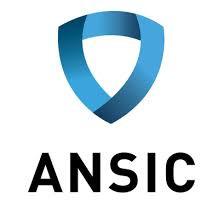 ANSIC logo- stacked.jpg