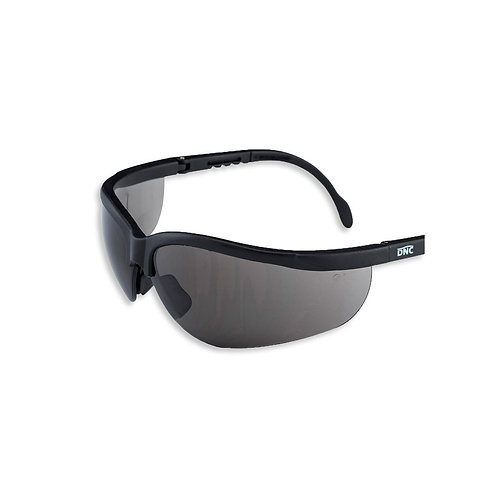 Hurricane Medium Impact Safety Glasses