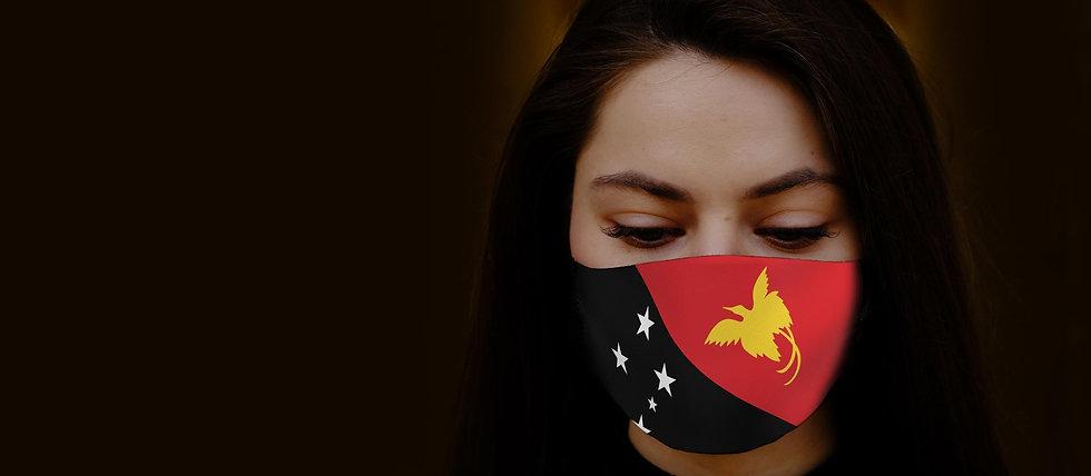 png-face-masks-pacific-uniforms-sale.jpg