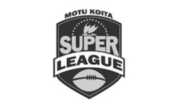 moto-kuita-super-league