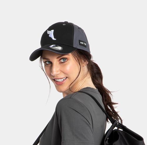 taf-promotional-cap.jpg