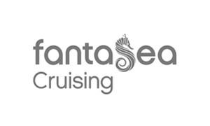 fantasea-cruising.jpg