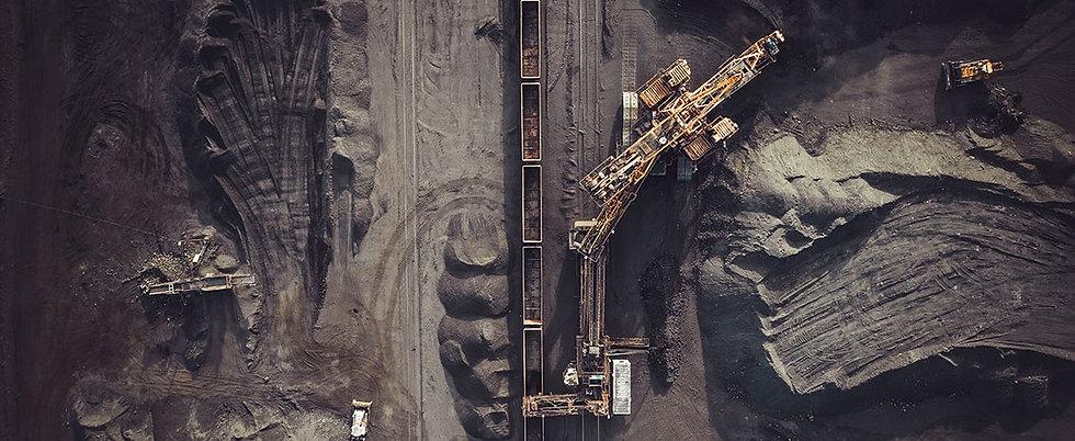 mining-banner.jpg