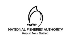 national-fisheries-authority
