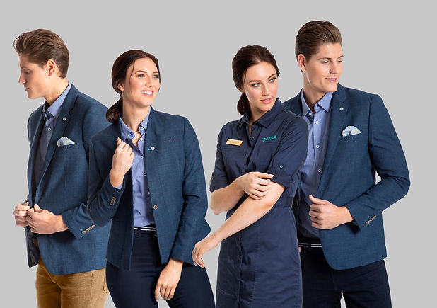 corporate-custom-uniforms.jpg