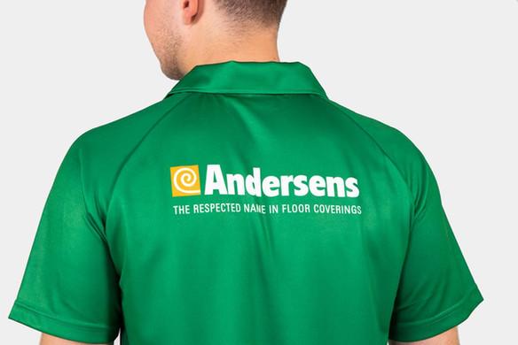 andersens-back-custom-polo-shirt.jpg