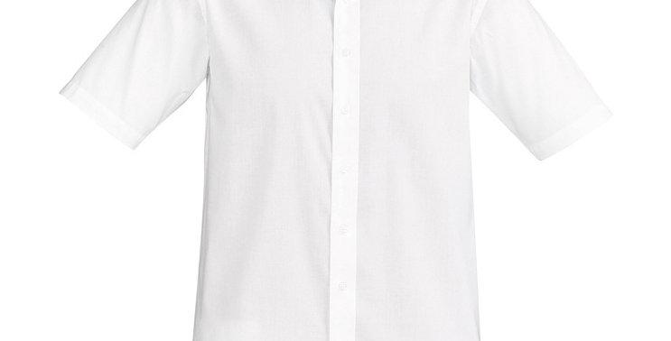 Mens Hudson Short Sleeve Shirt