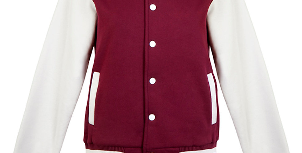 Ladies/Junior Varsity Jacket