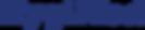 HygiMed Logo CMYK.png