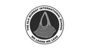 TEMIS-logo.png