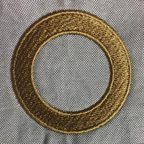 osbourne-embroidery.jpg