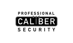 Pro-calibre-security