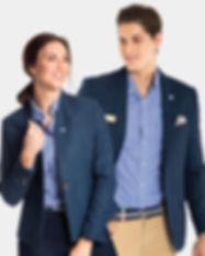 corporate uniforms total uniform solutio