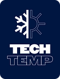 TechTemp-primary-badge-stacked.png
