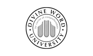 divine-word-university
