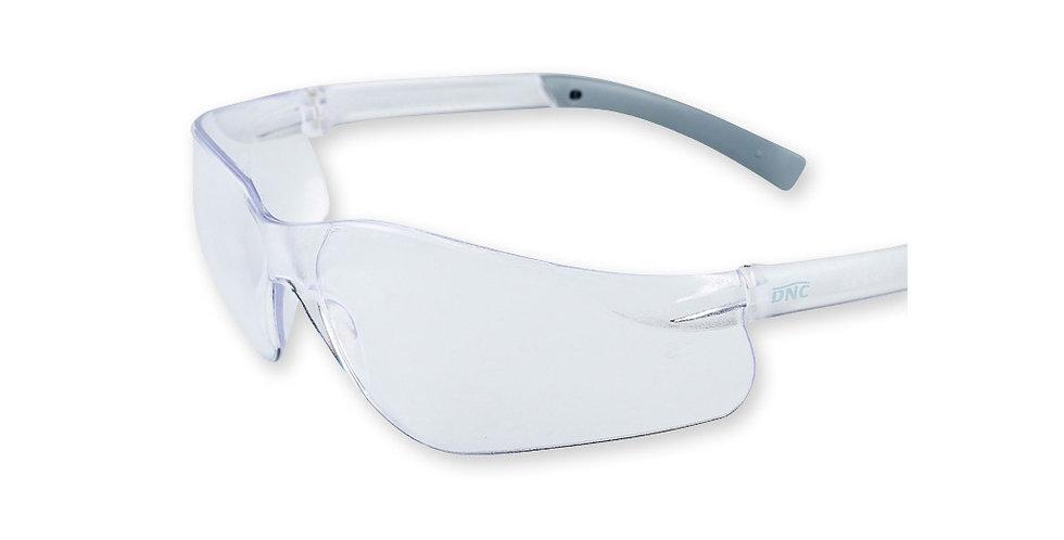 Solar Medium Impact Safety Glasses