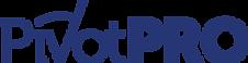 PivotPro Logo-CMYK.png