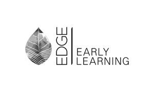 edge-early-learning.jpg
