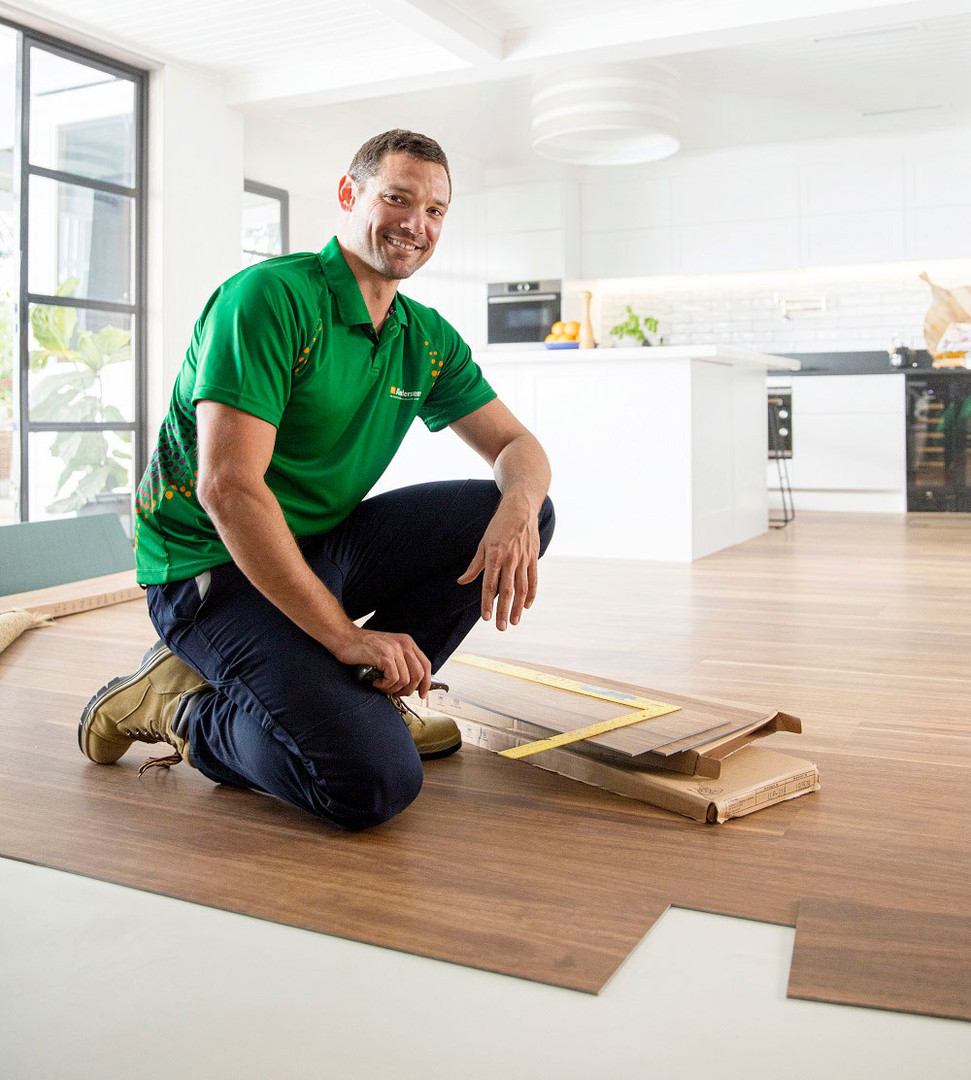 andersons flooring installer uniforms-to