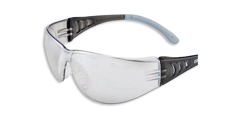 Aurora Medium Impact Safety Glasses