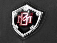 TPU badge