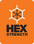 Hex-Strength-primary-badge-stacked.png